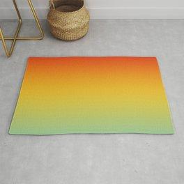 Color Gradient 005 Rug