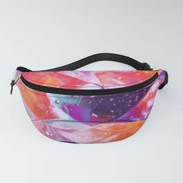 Once upon a time far far away Fanny Pack