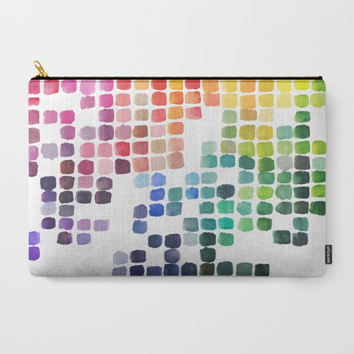 Favorite_Colors_CarryAll_Pouch_by_Mari_Orr_meandering_mari__Large_125_x_85