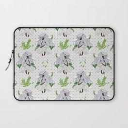 Seedling | Softly Laptop Sleeve