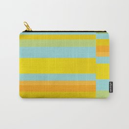 Scandinavisk mandarin Carry-All Pouch