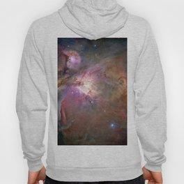 Nebula Mists Hoody
