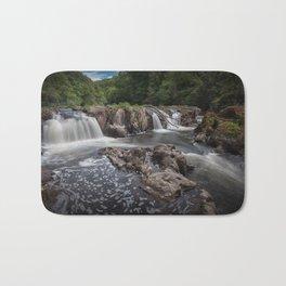 Cenarth Falls Bath Mat