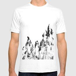 Redwing Blackbird T-shirt
