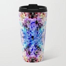 Design 104 Travel Mug