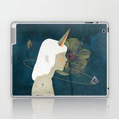 Betrayal Laptop & iPad Skin
