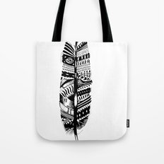 A long time ago I used to be an Indian (2) Tote Bag