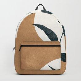 Little Moonlight III Backpack