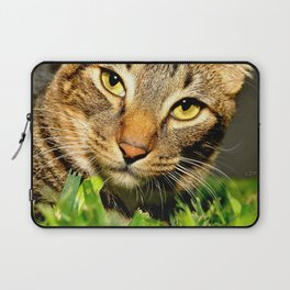 Tony The Tiger Laptop Sleeve