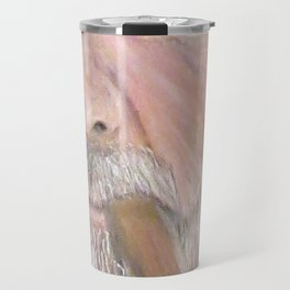 Ol Timer Travel Mug
