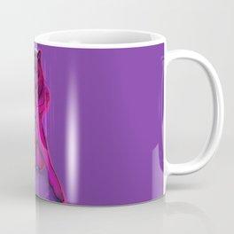 Inner Animal - No. 2 Coffee Mug