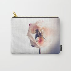 Wilt Carry-All Pouch