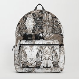 92918 Backpack