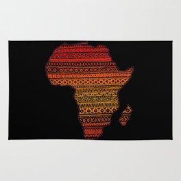 AFRIKA Rug