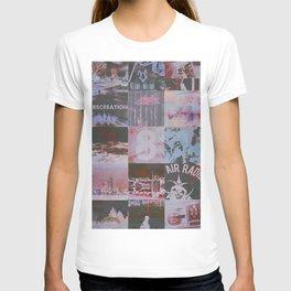 Photobox II T-shirt