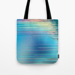 just tired Tote Bag