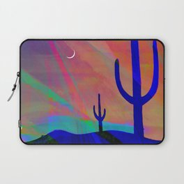 Arizona Evening Laptop Sleeve