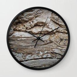 029 Wall Clock