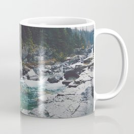 A Place Within Yourself Coffee Mug