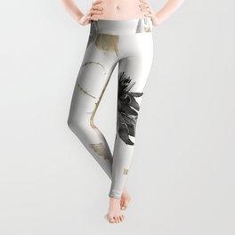 Shelby II Leggings