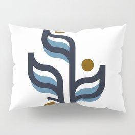Oasis 02 Pillow Sham