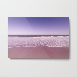 FLORIDA KEYS DAYDREAMS #001. Metal Print