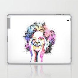 Vivienne Westwood Laptop & iPad Skin
