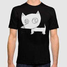 Fritz T-shirt