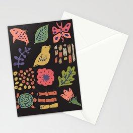 Nature Joy Stationery Cards