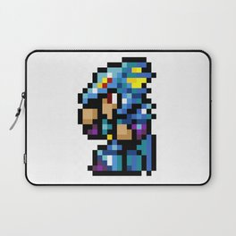 Final Fantasy II - Kain Laptop Sleeve
