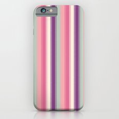 I Heart Patterns #009 iPhone 6s Slim Case