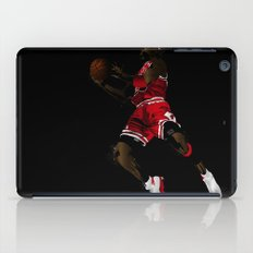 #23 iPad Case