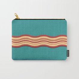 Bacon Carry-All Pouch