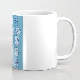SWkrew Coffee Mug