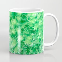 Soft and Squishy Coffee Mug