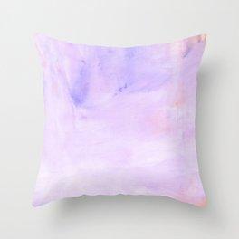 Molly Ringwald Throw Pillow