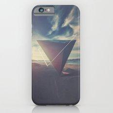 First Light iPhone 6 Slim Case