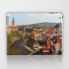 Little Czech Laptop & iPad Skin