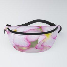 Mekong Flora Fanny Pack