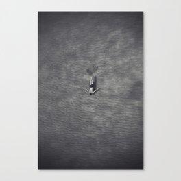 140724-1053 Canvas Print