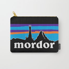 barad dur Carry-All Pouch
