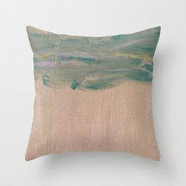 VC14111 Throw Pillow