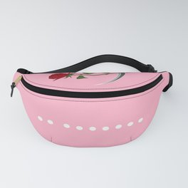 For You... Fanny Pack