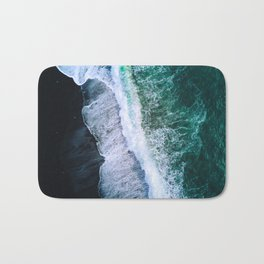 Sea 6 Bath Mat