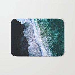 Sea 6 Bath Mat