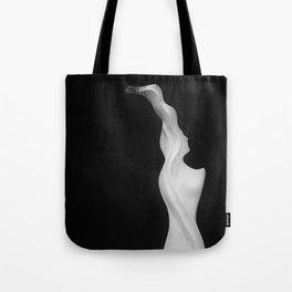 Wisps... Tote Bag