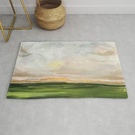 LOW COUNTRY Rug