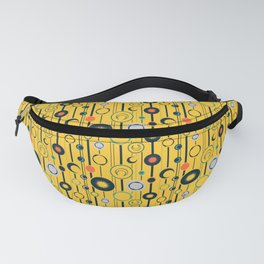 Your Gaze Fanny Pack