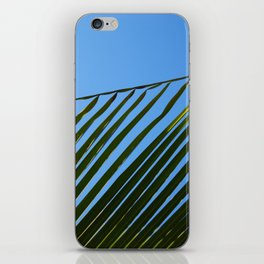 Abstract 28 iPhone Skin