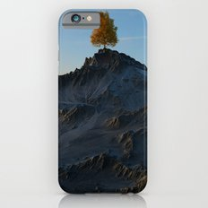 The Tree on the Mountain iPhone 6s Slim Case
